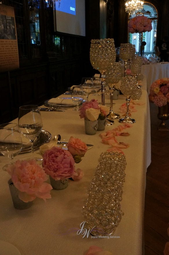 casa loma; head table; peony; pink (2).jpg