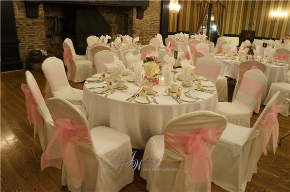 pink-ribbon-chair-cover